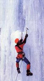 winterclimbing1